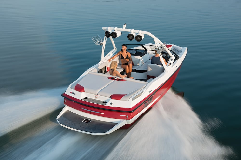 boat-insurance-louisville-ky