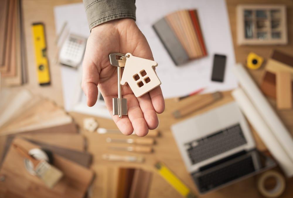 renters-insurance-louisville-ky
