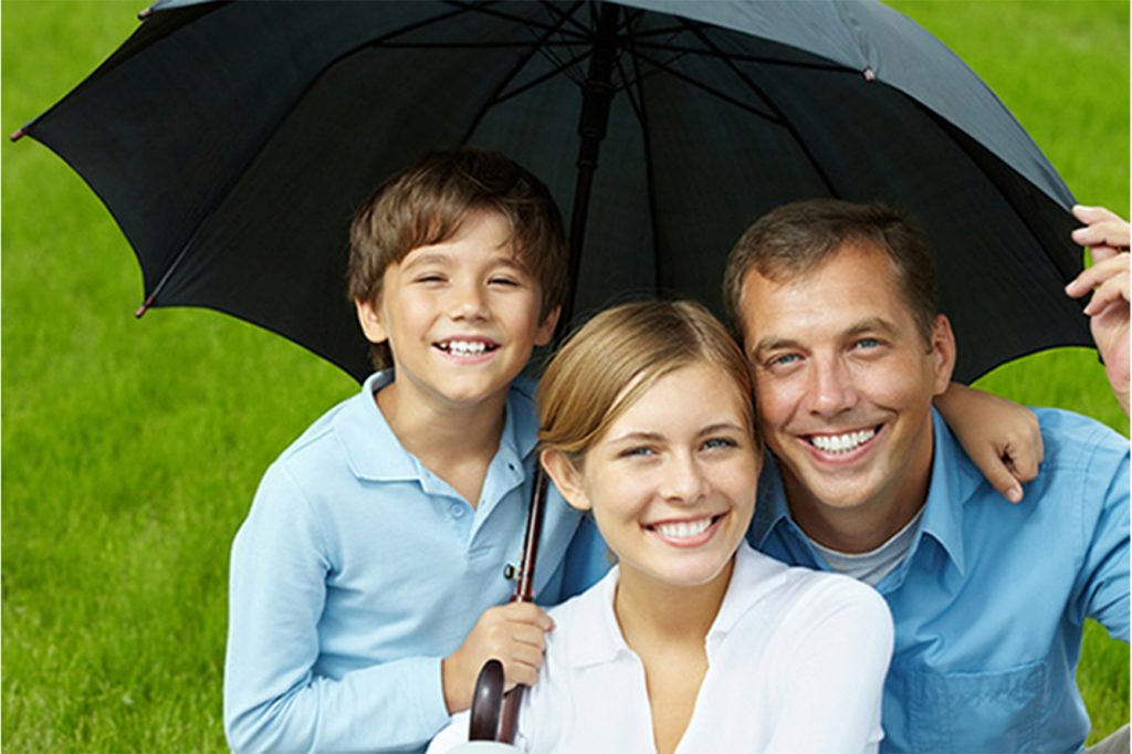 umbrella-insurance-louisville-ky