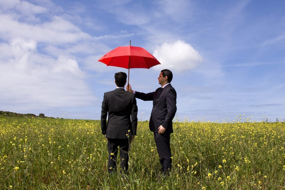 commercial-umbrella-insurance-louisville-ky