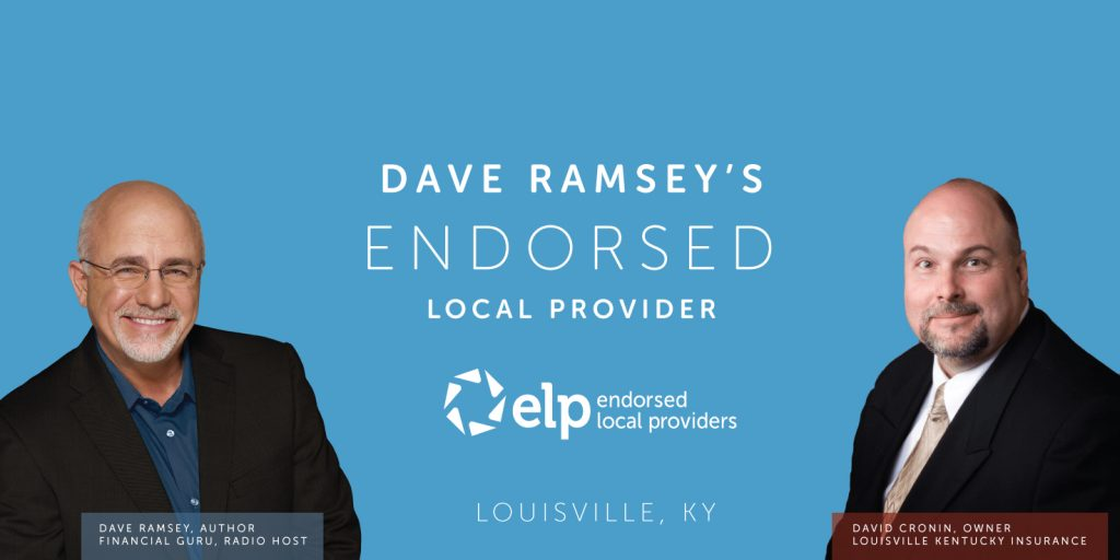 dave ramsey elp insurance agency louisville kentucky