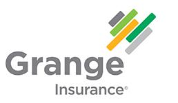 Grange_350x150