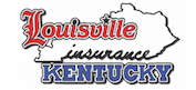 louisville kentucky insurance agency